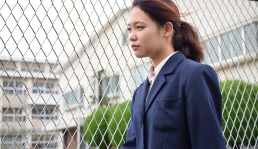 古沢剛「制服を汚したい」口に含んだドレッシングを女子高生に吹きかける。7年前はマヨネーズ。制服と調味料への異常な執着・北海道