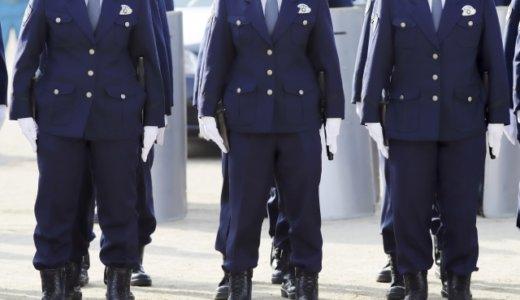 【前代未聞】本物の警察官が特殊詐欺の「受け子」に。「蕪木紀哉」の顔画像