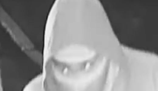 「前田雄介」「今隼人」ドラレコを盗んで逮捕。札幌西区の「美容室連続窃盗」の犯人か。