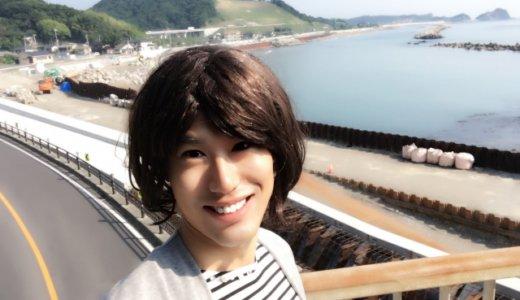 愛知県立小坂井高等学校講師「牧野育史」。女装して女性用トイレで盗撮し懲戒処分