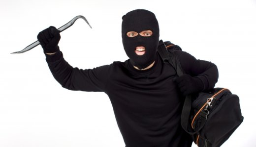 『札幌連続窃盗事件』4人目の男が逮捕「中田柊也」。「後藤太郎」「中川皓貴」「河地佑麻」はすでに逮捕