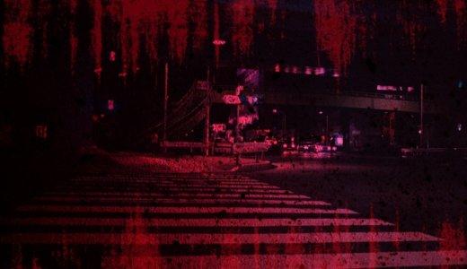 札幌手稲区ひき逃げ・高杉広子。フロントガラスにはひび割れ「車から降りて周囲を見たが人はいなかった」?