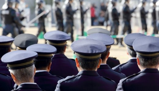 道警の巡査部長が5日に逮捕か。道外のインターネットに絡む詐欺事件に関与