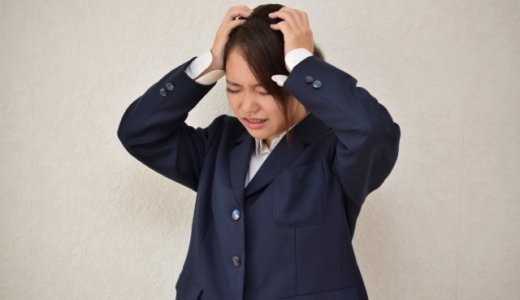 47歳高校教師「生徒も自分に好意を持っていると思った」自宅で教え子にわいせつ行為・仙台