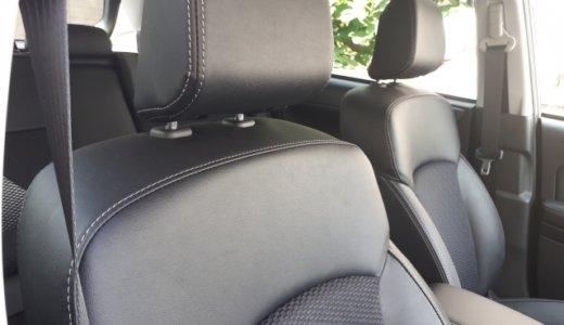 車の運転席で下半身露出600回‼︎札幌市東区の37歳会社員の男。「露出すると興奮する」