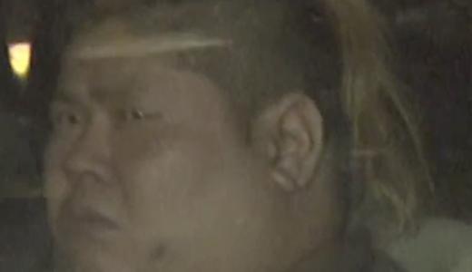 『ツイッター闇金詐欺』松田将伸の顔画像。札幌の30代女性から預かり金1万円を詐欺。カメラにガン飛ばす