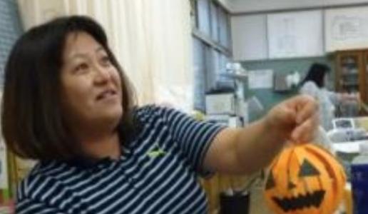 『東須磨小学校いじめ』女帝・長谷川雅代は学生時代「不登校」。反省しない加害教員たちのいま
