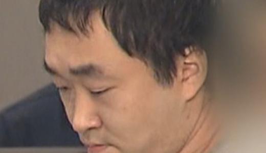 『中村大介』永寿総合病院で寝たきりの患者に「うっぷんバラし」で自分の排泄物をつける。その方法がエグすぎ