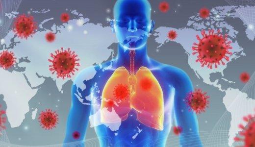 新型コロナウイルスで北海道の20代女性が意識不明の重体。全国で感染者が838人に