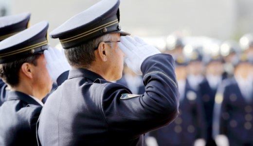 静岡県警で女性の安全対策を担当する警視が女性記者に2度にわたり無理やりキス。この警視は誰?続く「人身安全対策課」の不祥事