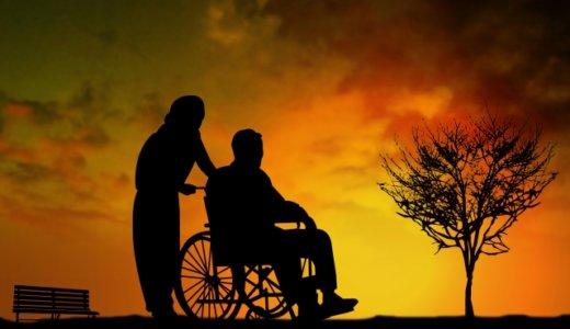 兵庫県明石市で認知症の母親と介護していた長男が死亡。無理心中の可能性も。