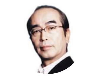 「志村けん」が新型コロナに感染し入院‼︎症状は重篤。25日に正式発表
