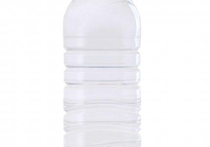 目からウロコの新型コロナウイルス対策‼︎飲み物を10分から15分おきに飲む。その理由とは?
