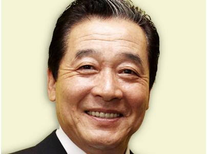 元日ハム監督・梨田昌孝さんが新型コロナに感染しICUで治療中。元近鉄のブライアント氏も「僕の友達8人以上死んでます。」とツイート