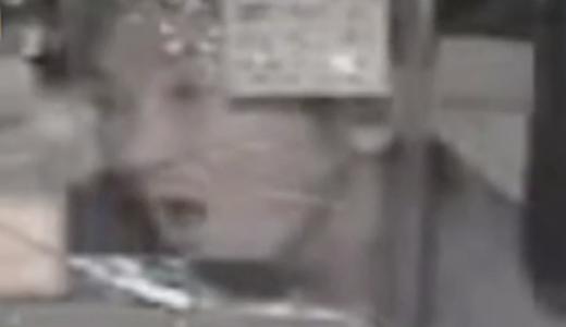 札幌市東区の会社員・佐藤誠司(33)。酔っぱらってタクシーのアクリル板を素手で破壊し運転手に暴行。SNSと会社はどこ?