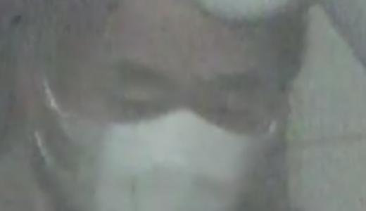 「俺コロナ、ばらまいてやる」三浦忍・函館農協函館支店を臨時休業させる。犯行の理不尽な理由とは。顔画像特定