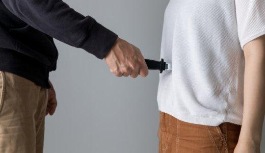 足立区の無職『蛭田静治(60)』が隣室の騒音に「我慢の限界」。親に会いにきていた30代男性を包丁で刺し殺害後、父親をハンマーで殴る