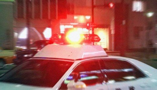 高坂礼三(62)が「サツドラ円山西28丁目店」で万引きし女性警備員の顔面を殴る。1月に派遣切りで仕事がなくなり生活が困窮⁉︎
