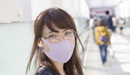新型コロナに感染し山梨県に帰省した20代女性が虚偽報告。陽性と知ってから東京へ。知人がすでに感染。判明前と家族も口裏を合わせた理由は「犬」?