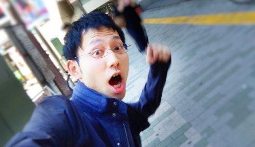 サントス・ロビー(27)が元上司の坂野旭さん(34)を殺人未遂。100万円の借金返済をめぐるトラブルか