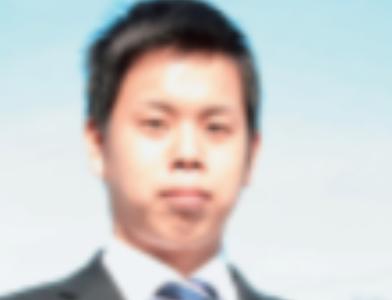 和歌山県印南町職員「大山剛平」がパチンコ店で財布を盗み逮捕。顔画像とFacebook特定。余罪多数か
