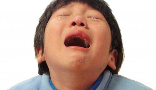 『石森正洋』仙台市青葉区の保育所で8歳の男児の首を絞め腹を殴る。「くまさん保育園」の園長時代にも園児に暴行の前歴あり