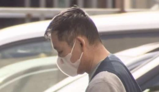 札幌市清田区「中川雅幸」イオンモール札幌平岡店で強盗致傷。顔画像が公開「金が欲しかった」