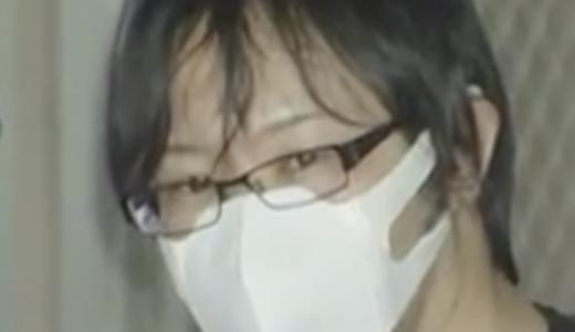 川越市の会社員・山崎龍之介(29)が女子高生に「断れば画像を拡散する」と復縁を迫り逮捕。顔画像特定。SNSは?