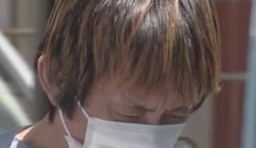 札幌市連続コンビニ強盗犯「青坂誠一」は生活保護受給者。「金に困ってやった」とは?顔画像特定