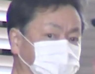 登別明日中等教育学校・副校長 『鎌田祐一』が知人女性に睡眠導入剤を飲ませ「生理的機能に傷害を負わせた疑い」で逮捕