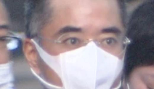藤波幸輝(49)4年前の女児へのわいせつ行為で逮捕。顔画像公開。あまりに悪質な行為の数々