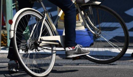福岡市「渡辺誠」女子中高生を狙って自転車で当たり屋を繰り返す。前には地下鉄で女子高生のスカートをハサミで切りつけか