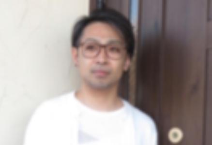 熊本県「ヘアメイクアンシャンテ」の美容師「永石一樹」が仕事中の盗撮で逮捕。顔画像とマニアックな趣味が判明