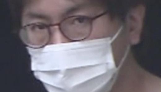小田原市立病院の麻酔科医「湯谷達則」が女子高生とみだらな行為。顔画像とFacebookその2。金と時間があり過ぎたか