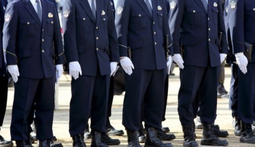 大阪府警の大麻警官「蔵川涼太」は元ヤン。逮捕の決め手になった上司の鋭い勘とは。「元ヤンの警察官」はやはりいた