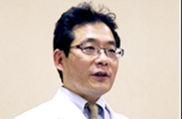 県立広島病院の主任部長『漆原貴』医師が17歳の女子高生とのいかがわし行為で逮捕。顔画像と華麗な経歴