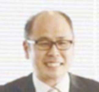 鹿児島県私立高校教員『新納隆』少年に声をかけ無理やり公衆トイレに連れ込んだか。勤務先は「尚志館高等学校」顔画像特定。今後の処分を聞いてみた。