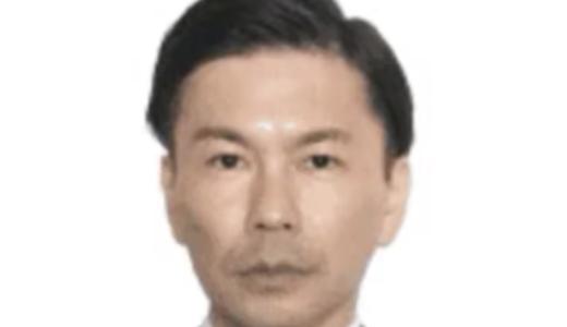 静岡市の司法書士「神崎哲也」15年前の事件が発覚し自殺図るも逮捕・送検。司法書士の資格を2年前にとった男がすべてを失うまで