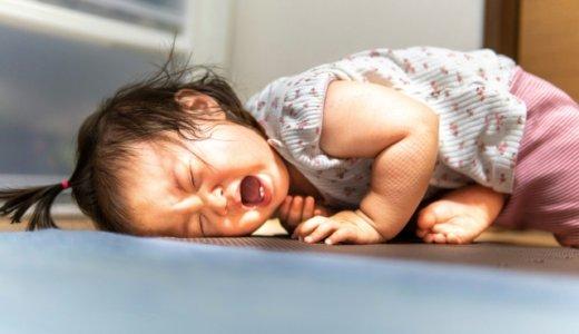 鹿児島市「山本貢容」「山本和希」幼い子ども2人を11日間自宅に閉じ込めホテル暮らし。積みあがったごみ袋の上に1歳の次女が。SNSは?