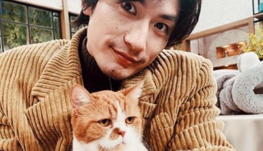 「三浦春馬さん」が自殺した理由で東スポが「とある団体との間でトラブルを抱えていた」と報じる。「とある団体」とは?