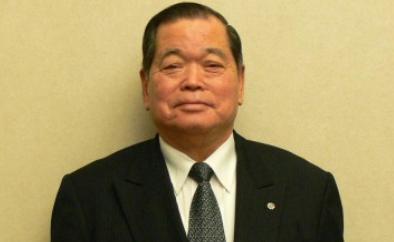 「遺体明日への十日間」のモデル・千葉淳(79)が10代女子学生への強制性交で逮捕。映画では西田敏行が主演。顔画像と震災での活躍
