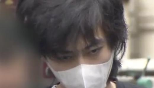 板橋区「糸田凌」(23)女性の背後から近づきわいせつ行為を繰り返す。顔画像公開。SNSと職業は?