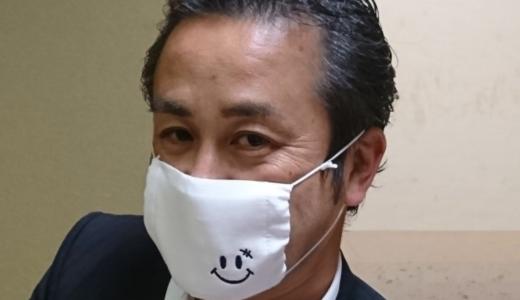 日本維新の会の港区議「赤坂大輔」(48)女子高生3人に「見てくれないか」と言い下半身を露出。過去には傷害事件も。顔画像と経歴。犯行の理由は?
