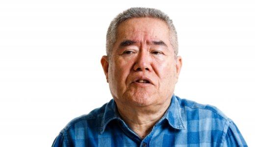 「暴走老人」登別市に住む84歳の男が70代の妻を米びつのふたで殴り逮捕。そのあきれた理由とは。