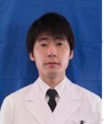 岡山済生会総合病院の医師「藤田俊彦」20代の女性を麻酔薬でもうろう状態にし堕胎させる。顔画像と経歴特定。自分の子どもか。