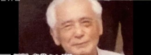 【福井市16歳孫殺害事件】孫が就寝中に襲った可能性!?「カーッとなって」の供述との矛盾。