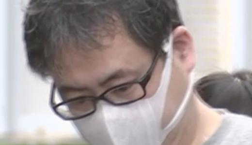 東京中野区のハイヤー運転手「羽原肇容疑者」(51)ファッション雑誌の取材と偽りみだらな行為。Facebookと顔画像特定。オークションに出品とは?