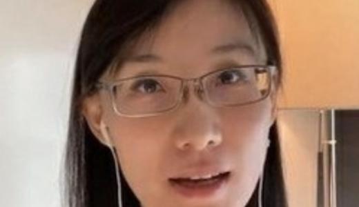 #武漢ウイルス研究所がTwitterのトレンドに。香港のウイルス学者「イェン・リーモン博士」が新型コロナは中国が作ったものと告発。真実か香港の「小保方晴子」か