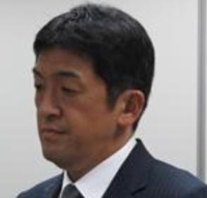 「この田舎者‼︎」埼玉新都市交通「南雲敦社長」がセクハラで辞任。顔画像と経歴。JR東日本から出向してきたエリート社長のセクハラの数々。ウインクに顔の覗き込み