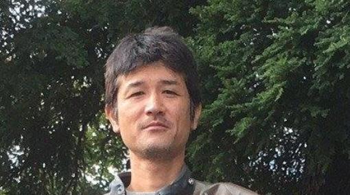 千葉市・松本琢久(47)飲酒運転で菅原誠さん(45)を死亡ひき逃げ。Facebookとインスタグラムを特定